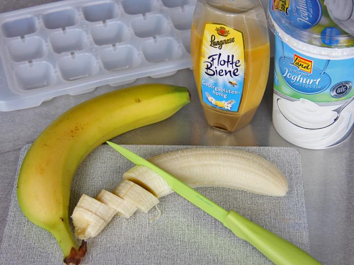 Rezept_Hundeeis_Banane